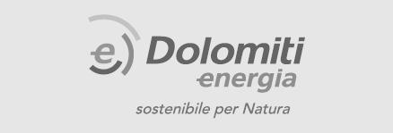 dolomiti-01