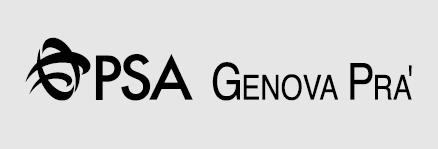 Logo PSA GenovaPra-01